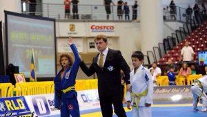 hermanos-Goldner-representantes-Panama-competencia