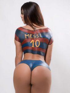 messi01_0