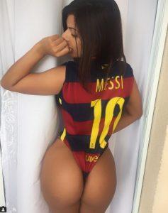messi03_0