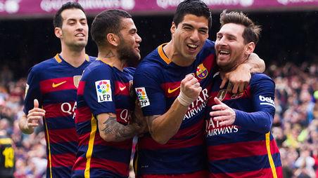 Barcelona-hizo-trabajo-Espanyol_