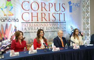 Corpus Cristi 1