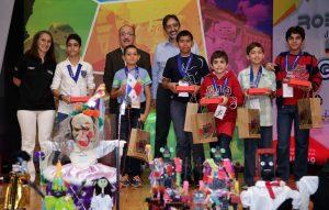 Ganadores-Senacyt-Carlos-Ministerio-Educacion
