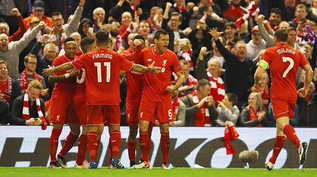 Liverpool-remonto-marcador-adverso-Villarreal