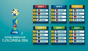 Sorteo-Mundial-Futsal-Colombia