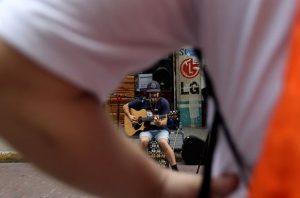 organizadores-apreciar-agrupaciones-musicales-gratuita_