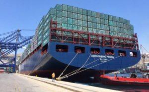 2016-06-11-zarpa-de-grecia-el-primer-buque-que-transitará-el-canal-ampliado