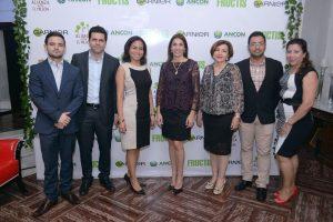 Ancón y Fructis de Garnier crean alianza para reforestar Panamá
