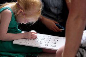 dificulta-lectura-consecuentemente-proceso-aprendizaje