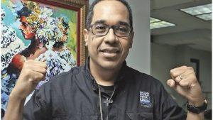 Danilo-Perez-Panama-Jazz-Festival