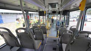 Haran-mejoras-programa-mantenimiento-autobuses_