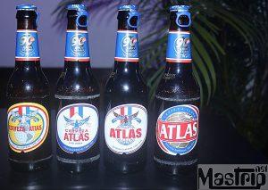 atlas 90 anos (54)