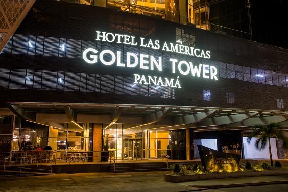 GRUPO HOTELERO COLOMBIANO DESEMBARCA EN CENTROAMÉRICA CON LUJOSO HOTEL EN PANAMÁ