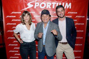 Sportium pone en marcha su ambicioso plan de expansión en Panamá