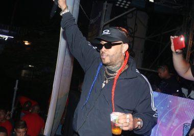 peskito carnaval penonome 2020